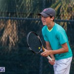 Tennis, June 9 2014-57