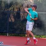 Tennis, June 9 2014-58