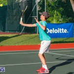 Tennis, June 9 2014-60