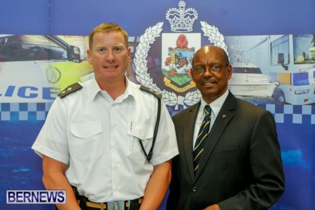 Water Safety Bermuda, June 5 2014-1