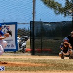 Youth Baseball Bermuda, June 22 2014-12