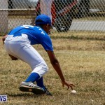 Youth Baseball Bermuda, June 22 2014-17