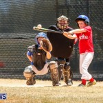 Youth Baseball Bermuda, June 22 2014-19