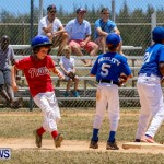 Youth Baseball Bermuda, June 22 2014-21