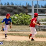 Youth Baseball Bermuda, June 22 2014-24