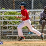 Youth Baseball Bermuda, June 22 2014-5
