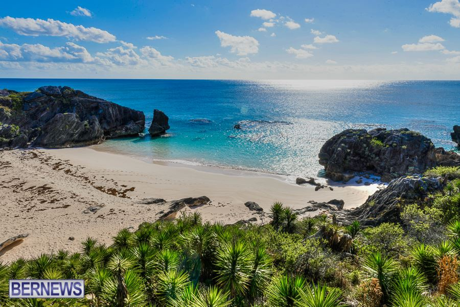 bermuda beach generic 3432424