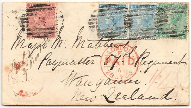 postal-art-letter