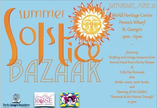 summer-solstice-bazaar