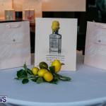 150 Year Old Piesse & Lubin Perfume Bermuda, July 2 2014-1