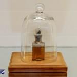 150 Year Old Piesse & Lubin Perfume Bermuda, July 2 2014-3