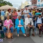 55th Anniversary Theatre Boycott Bermuda, July 2 2014-1