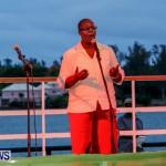 55th Anniversary Theatre Boycott Bermuda, July 2 2014-12