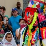 55th Anniversary Theatre Boycott Bermuda, July 2 2014-3