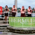 55th Anniversary Theatre Boycott Bermuda, July 2 2014-7