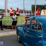 55th Anniversary Theatre Boycott Bermuda, July 2 2014-8