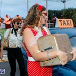 55th Anniversary Theatre Boycott Bermuda, July 2 2014-9