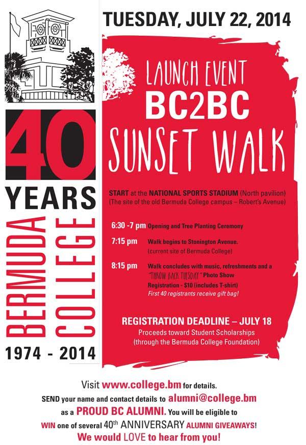 BC2BC-Walk_Poster-2014