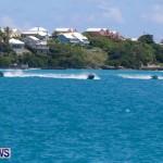 Bermuda Powerboat Racing St George's Harbour, July 13 2014-1