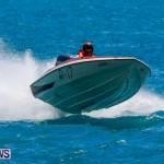 Bermuda Powerboat Racing St George's Harbour, July 13 2014-10