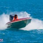 Bermuda Powerboat Racing St George's Harbour, July 13 2014-11
