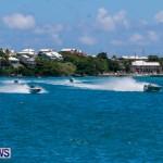 Bermuda Powerboat Racing St George's Harbour, July 13 2014-13