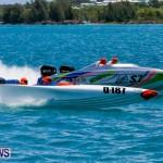 Bermuda Powerboat Racing St George's Harbour, July 13 2014-14