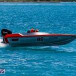 Bermuda Powerboat Racing St George's Harbour, July 13 2014-17