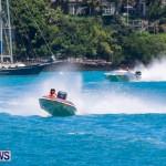 Bermuda Powerboat Racing St George's Harbour, July 13 2014-19