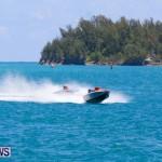 Bermuda Powerboat Racing St George's Harbour, July 13 2014-2