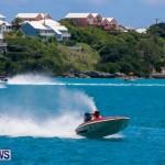 Bermuda Powerboat Racing St George's Harbour, July 13 2014-20