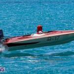 Bermuda Powerboat Racing St George's Harbour, July 13 2014-21