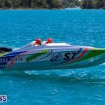 Bermuda Powerboat Racing St George's Harbour, July 13 2014-22