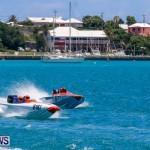 Bermuda Powerboat Racing St George's Harbour, July 13 2014-23