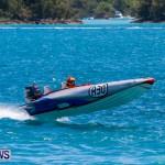 Bermuda Powerboat Racing St George's Harbour, July 13 2014-25