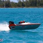 Bermuda Powerboat Racing St George's Harbour, July 13 2014-27