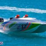Bermuda Powerboat Racing St George's Harbour, July 13 2014-29