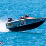 Bermuda Powerboat Racing St George's Harbour, July 13 2014-3