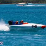 Bermuda Powerboat Racing St George's Harbour, July 13 2014-30