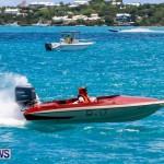 Bermuda Powerboat Racing St George's Harbour, July 13 2014-31