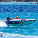 Bermuda Powerboat Racing St George's Harbour, July 13 2014-32