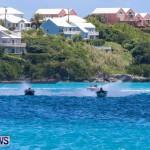 Bermuda Powerboat Racing St George's Harbour, July 13 2014-33