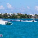 Bermuda Powerboat Racing St George's Harbour, July 13 2014-34