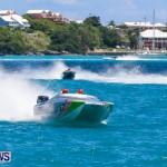 Bermuda Powerboat Racing St George's Harbour, July 13 2014-35