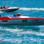 Bermuda Powerboat Racing St George's Harbour, July 13 2014-37