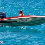 Bermuda Powerboat Racing St George's Harbour, July 13 2014-38