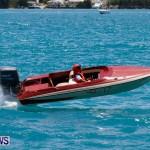 Bermuda Powerboat Racing St George's Harbour, July 13 2014-39
