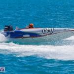 Bermuda Powerboat Racing St George's Harbour, July 13 2014-4