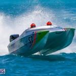 Bermuda Powerboat Racing St George's Harbour, July 13 2014-40