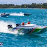 Bermuda Powerboat Racing St George's Harbour, July 13 2014-41